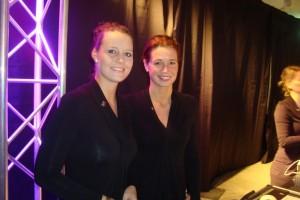 Gastvrouwen Evenement Den Haag