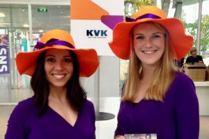 Hosts & Hostesses Event Utrecht Eindhoven Groningen
