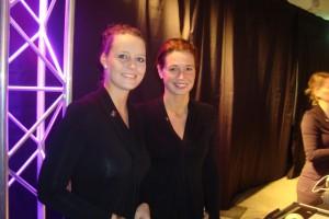 Gastvrouw Evenement Den Haag