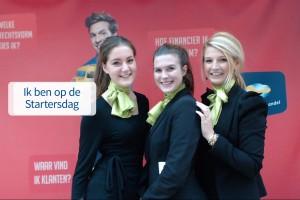 Hostesses Ontvangst Zwolle